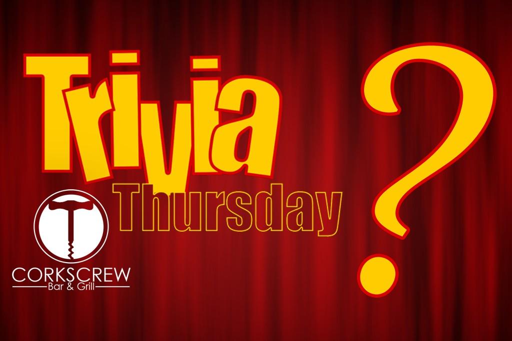 corkscrew_trivia
